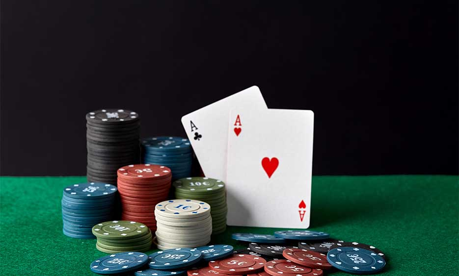 Обзоры мобильных казино