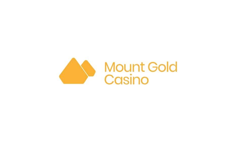 Обзор казино Mount Gold