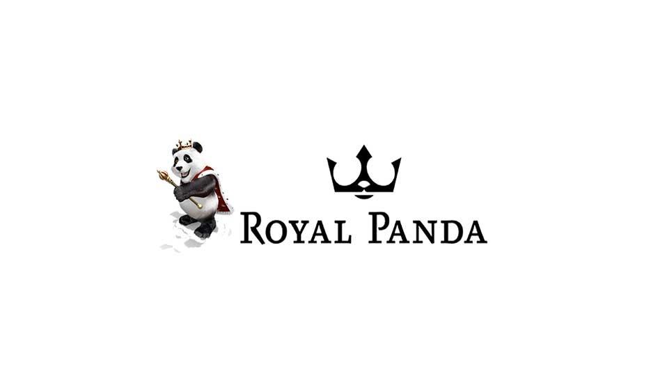Обзор казино Royal Panda