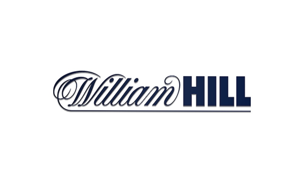 Обзор казино William Hill